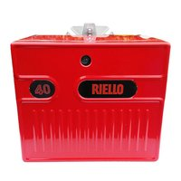 Riello Burners 40 G20
