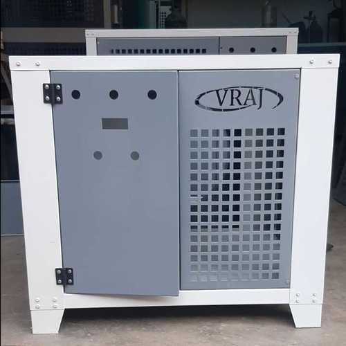 1 Tr INDUSTRIAL WATER CHILLER