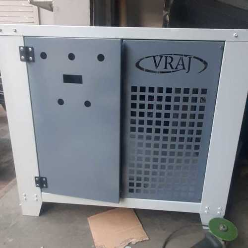 1 TR water CHILLER