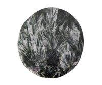Opaque Healing Seraphinite Loose Gemstone