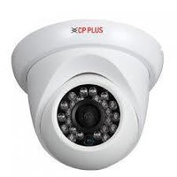 Cp Plus 2mp IP Dome Camera (CP-UNC-DS25PL3)