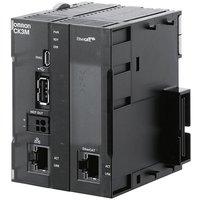 CK3M-CPU1[]1