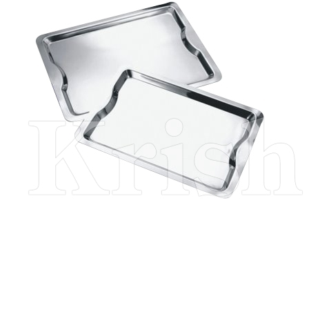 Hotel Serving tray