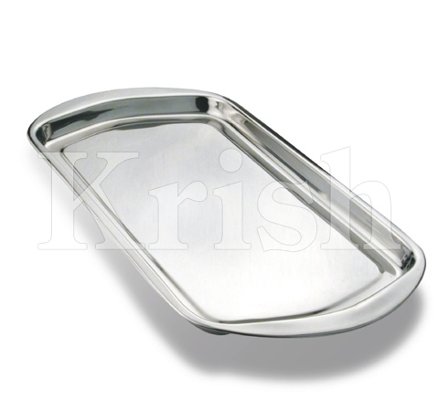G999 serving tray