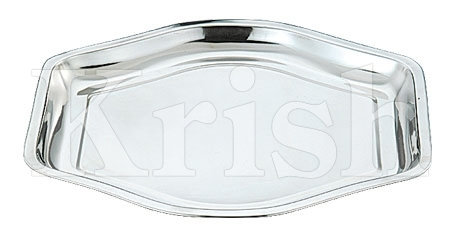 Elite Serving Tray