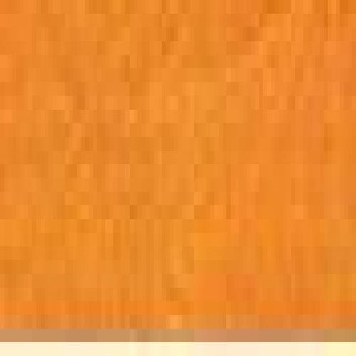 Direct Yellow 86 - Supra Yellow R