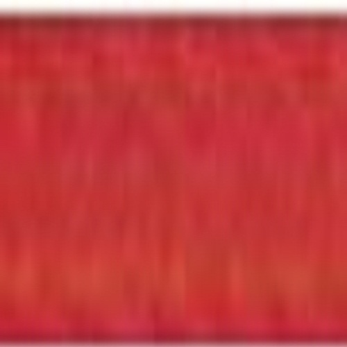 Direct Red 239 - Scarlet 6Bs