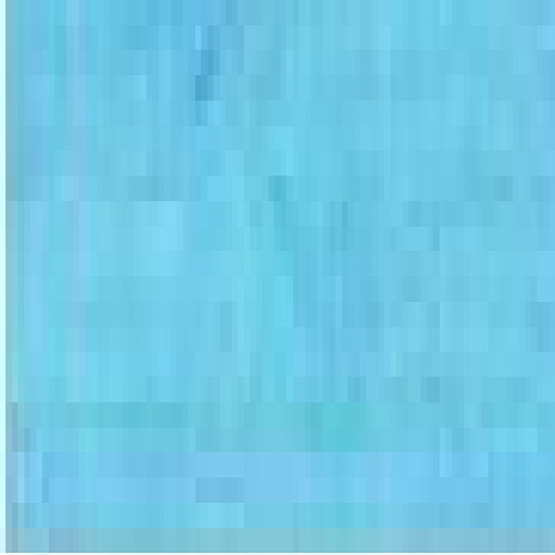 Direct Blue 86 - Turquoise Blue GL