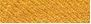 Mordant Yellow 20 - Fast Yellow RS