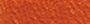 Mordant Orange 37 - Orange Lr