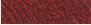 Mordant Red 5 - Fast Bordeaux Br