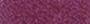Mordant Violet 40 - Violet R