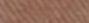 Mordant Brown 33 - Brown Rh (2r)