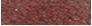 Mordant Brown 40 - Brown PG