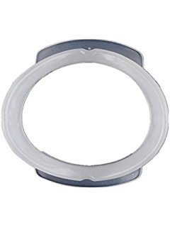 DENTAL LIP RING RETRACTOR