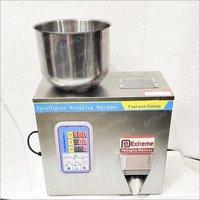 Automatic Weighing Machine (0.1-100) Gm