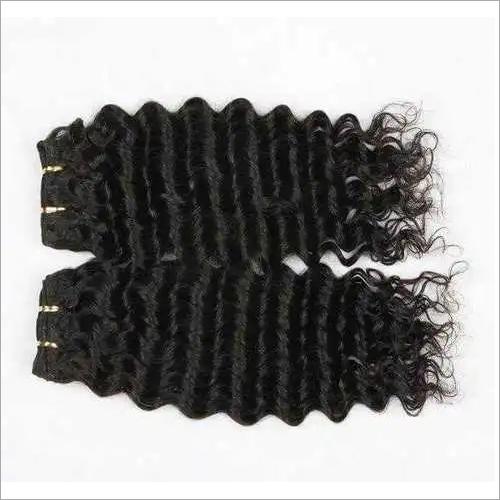 Hair Weft