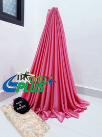 Original Satin Silk Saree