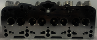 VW 1.9TDI cylinder head suitable for Linde forklift