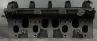 VW 1.9TDI cylinder head suitable for Linde forklift