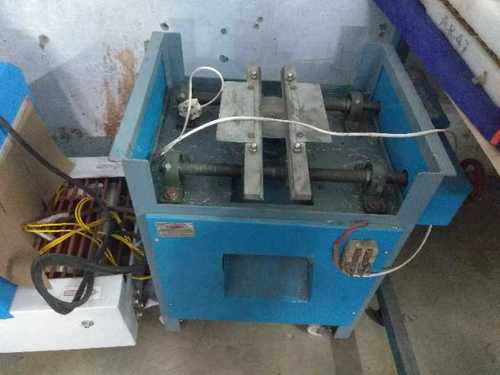 Cutting pcb boad machine