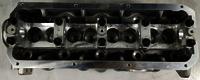 VW1.9 CYLINDER HEAD, LINDE FORKLIFT