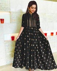 Hit Designer Wear kurti