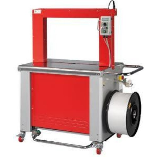 Commercial Banding Machine