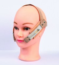 DENTAL HEADGEAR DOUBLE J JAW FACEMASK FACEBOW