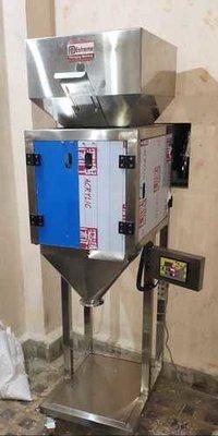 Automatic Weighing Machine (500-5000) Gm