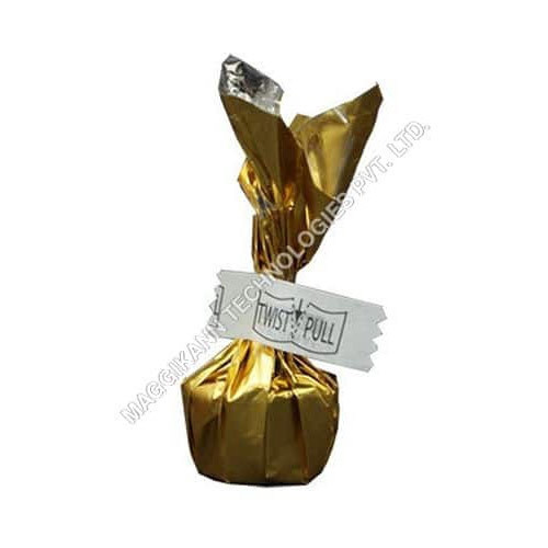 Innoseal Chocolate Packing Machine