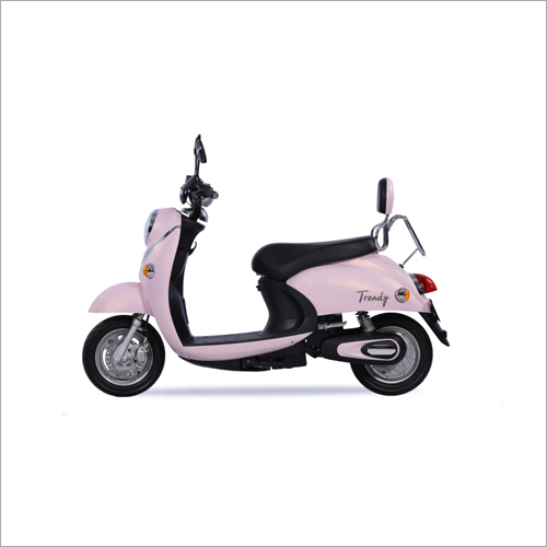 Yogo Trendy E-Scooter