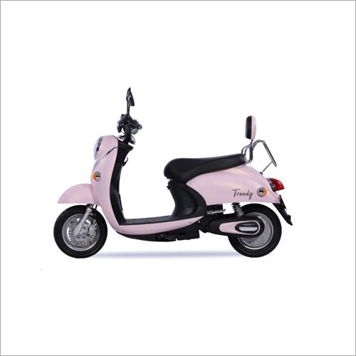 Yogo Trendy E-Scooter