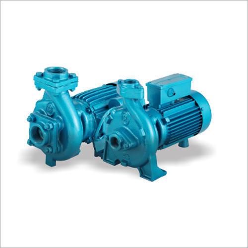 Virat Series C.R.I. Monoblock Pump