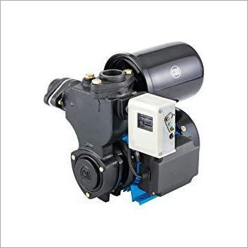 C.R.I Booster Pump