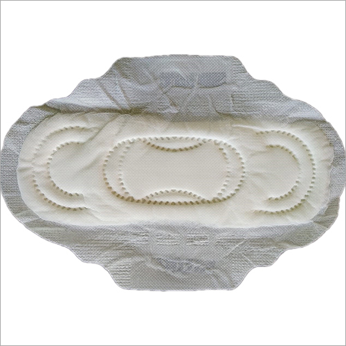 240 MM Regular Sanitary Pads