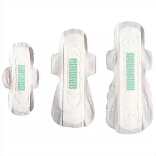 Ladies  Sanitary Pads