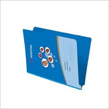 File Printing Services