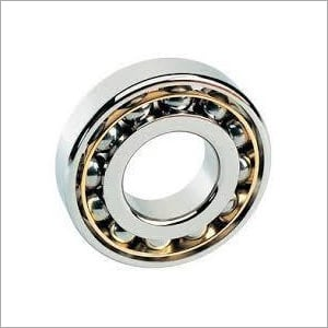 Industrial SS Bearing