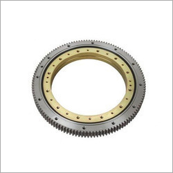 Crossed Cylindrical Bearing