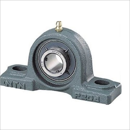 NTN Bearing Unit