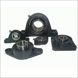 Pillow Block Bearing Unit