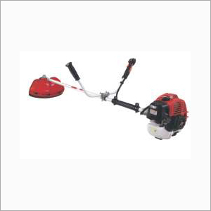 JPK4SCG520 02 Brush Cutters