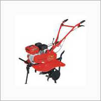 JPK TF GT001A Mini Tiller Harvestors Series