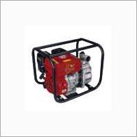 JPK 20B Mini Chillers Harvestors Series