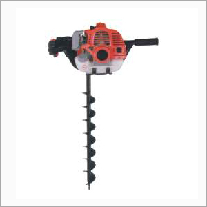 Chain Saw Series