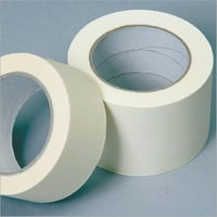 Application Paper Tape