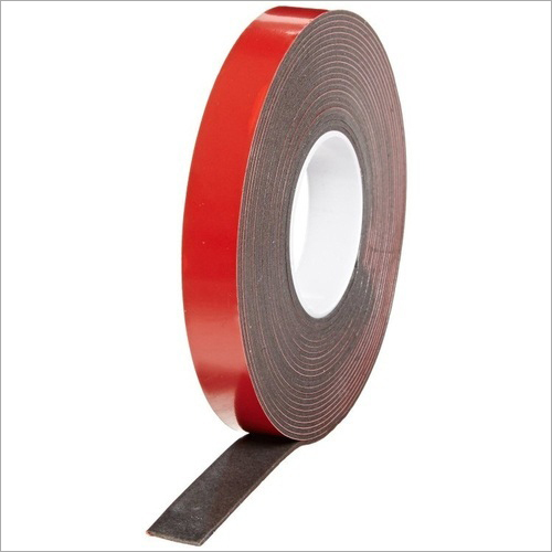 Double Sided VHB Tape