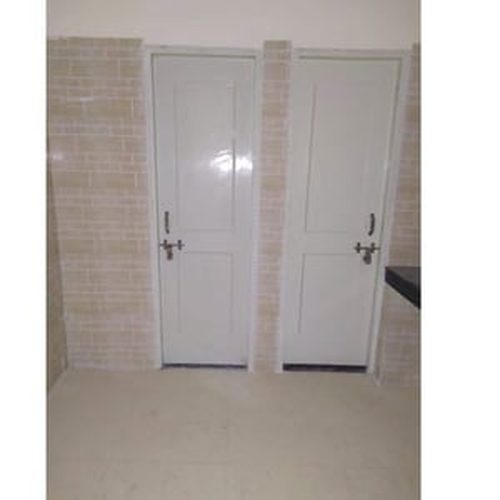 FRP Panel Toilet Door