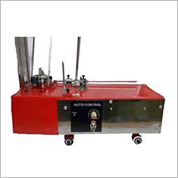 Agarbatti Auto Feeder Machine